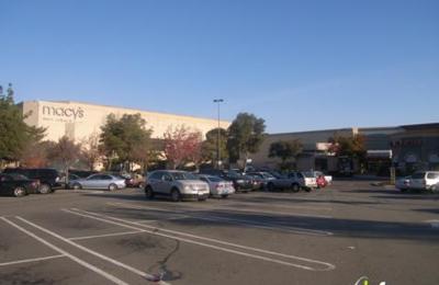 Davi Nail Salon - Pleasanton, CA