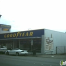 Good Neighbor Tire & Auto Service