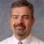 Dr. Donald Anthony Cugini, MD