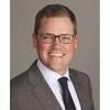Greg Aldridge - State Farm Insurance Agent