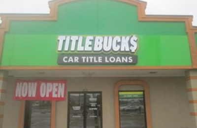 Payday loans in modesto photo 2