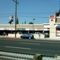 Lake Balboa Professional Laundry & Cleaners - Van Nuys, CA