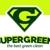 Supergreen