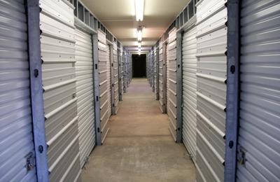 Mathews Moving And Storage Inc - Palatka, FL