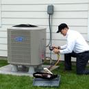 Wayne & Son Heating Air Conditioning & Sheet Metal