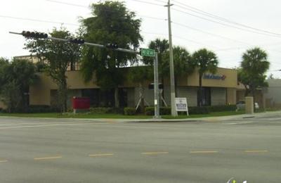 Bank of America - North Miami Beach, FL