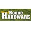Boone Hardware