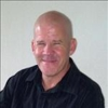 Craig Haitz: Allstate Insurance