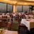 California Grill Lounge