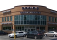Goulds Discount Medical - Louisville, KY