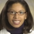Dr. Lolonya R Moore, MD