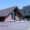 Carpet Contractors Design Center