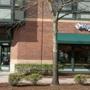 EyeHealth Northwest - Hillsboro Office