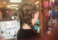 Beauty Emporium & Salon - Austin, TX