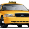 Milwaukee taxicab