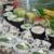 Hog Snappers Shack & Sushi