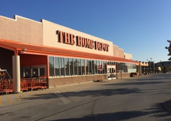 The Home Depot - Oak Lawn, IL