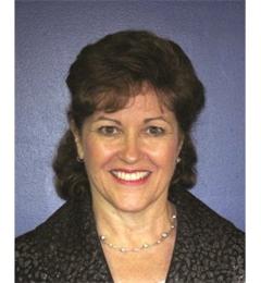 Susan Kaspar - State Farm Insurance Agent - Frankfort, IN