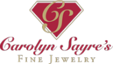 carolyn sayre's fine jewelry
