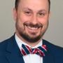 Edward Jones - Financial Advisor: Adam Mayfield
