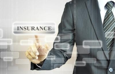 Manion Insurance Agency, Inc. - Glasgow, KY