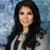 Allstate Insurance Agent: Carolina Gutierrez
