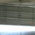 Bella Doors - Garage Door Sales & Repairs
