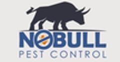 No Bull Pest Control - South Jordan, UT