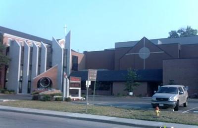 Union United Methodist Church - Belleville, IL