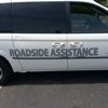 lucas 24hr roadside assistance