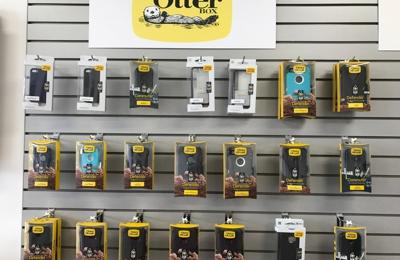 Cell Phone Repair Lexington Ky >> Cpr Cell Phone Repair Lexington Fayette 130 West Tiverton Way