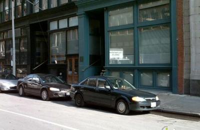 Interinvest Corporation - Boston, MA