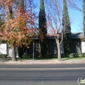 St Francis Episcopal Church - San Jose, CA