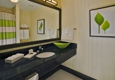 Fairfield Inn & Suites by Marriott Dulles Airport Chantilly - Chantilly, VA