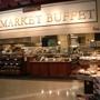Henning's Supermarket