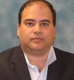 Dr. Henry E Paez, MD - Miami, FL