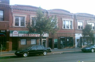 Don Diablo Restaurant - Chicago, IL