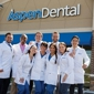 Aspen Dental - Indianapolis, IN