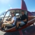 Group 3 Aviation Inc.
