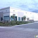 Corporate Installations Inc