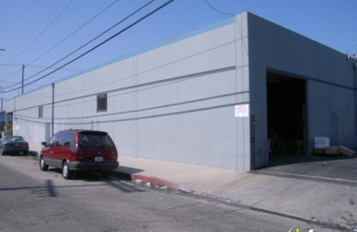Empire Optical - North Hollywood, CA