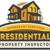 Complete Property Inspections Inc