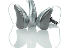 Professional Hearing Ctr - Hackensack, NJ