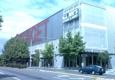 Target - Seattle, WA