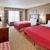 Country Inn & Suites By Carlson, Atlanta I-75 South, GA