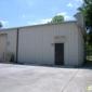 Precision Quality Machining - Casselberry, FL