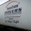 InstaTrans Movers