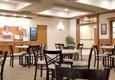 Holiday Inn Express & Suites Dayton North - Tipp City - Tipp City, OH