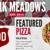 MOD Pizza Park Meadows
