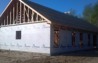 Craftsman Construction - Gulfport, MS